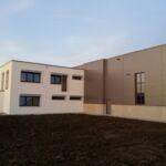 SF-Bau-Industriebau-Stahlbau-Hallenbau-Schlüsselfertigbau