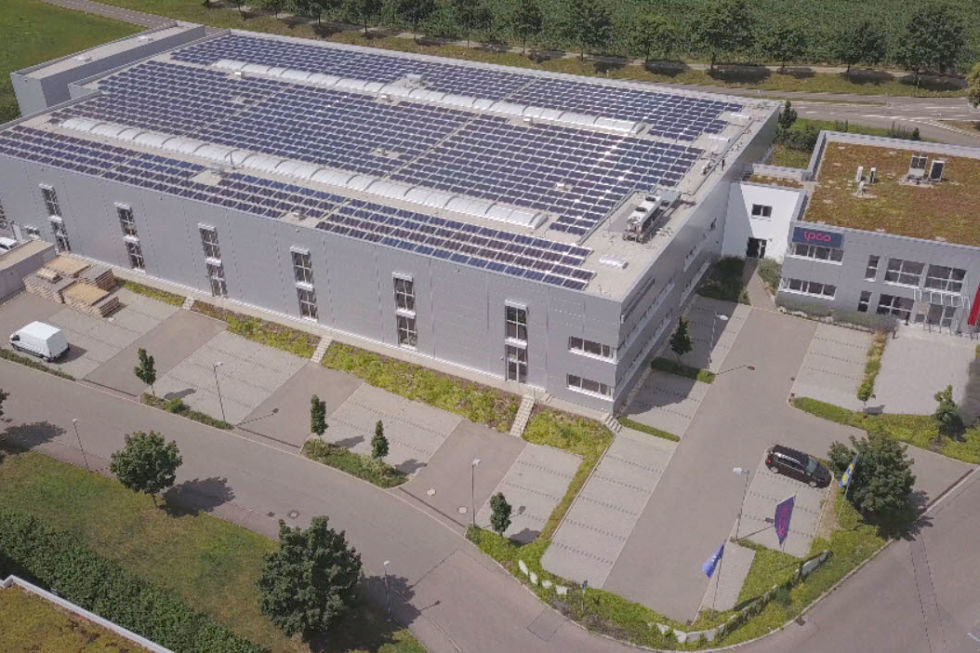 SF-Bau-Voith-Technopartner-Luftbildaufnahme-Ursenwang