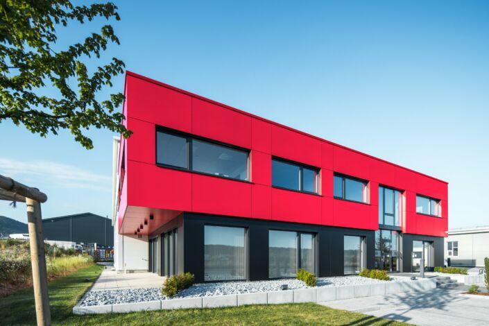 SF-Bau-Industriebau-Stahlbau-Hallenbau-Schlüsselfertig