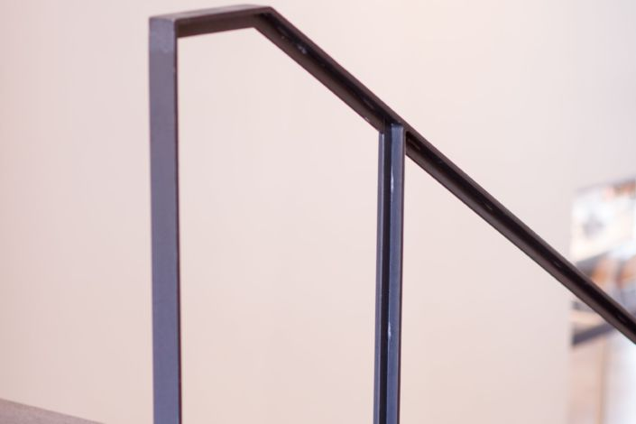 Schlosserarbeiten-Metallbauarbeiten-Treppen-Geländer-Stahlbau-Schlosser- und MetallbauarbeitenSchlosserarbeiten-Metallbauarbeiten-Treppen-Geländer-Stahlbau-Schlosser- und MetallbauarbeitenSchlosserarbeiten-Metallbauarbeiten-Treppen-Geländer-Stahlbau-Schlosser- und Metallbauarbeiten