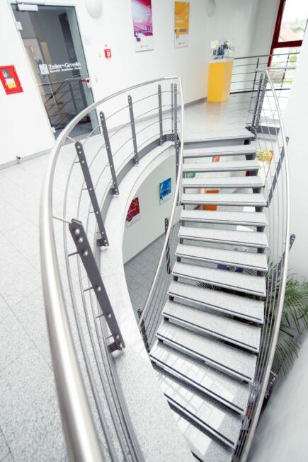 SF-Bau-Industriebau-Stahlbau-Hallenneubau-Schlüsselfertig