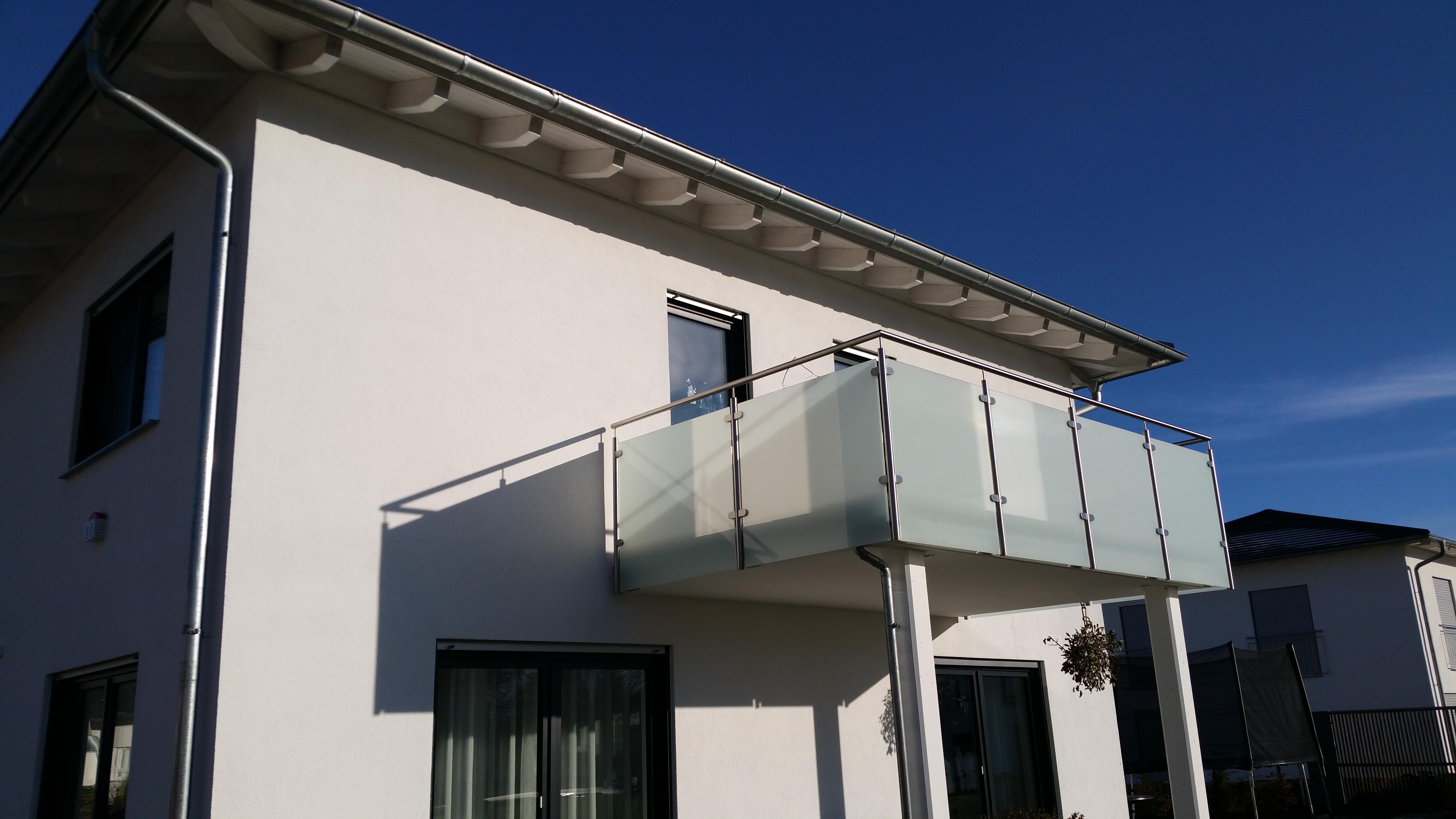 Staufen Massivhaus staufen massivhaus trendy in heitersheim heitersheim with staufen