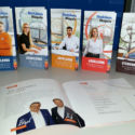 Azubikampagne-Ausbildung bei Stahlbau Nägele-Azubimesse-Fit for Job-2018