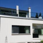 Schlosserarbeiten-Metallbauarbeiten-Balkongeländer-Stahlbau-Schlosser- und Metallbauarbeiten
