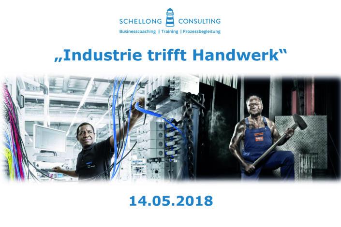 Fest-Handwerk tritt Industrie-Querdenkertag-Stahbau Nägele