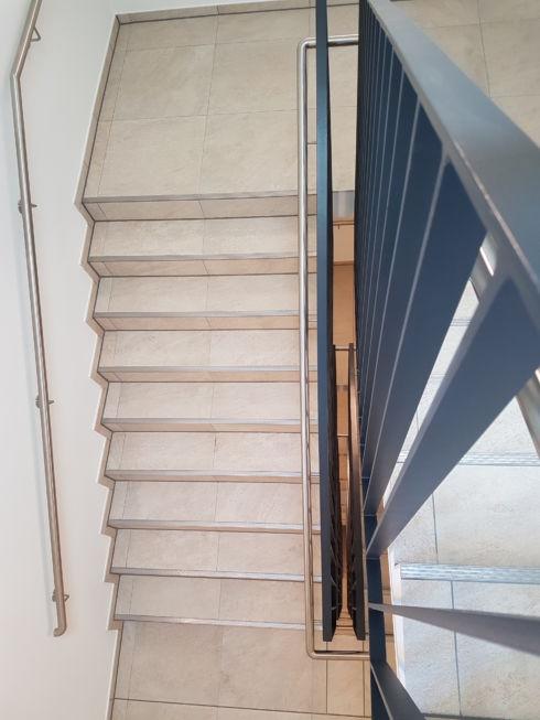Schlosserarbeiten-Metallbauarbeiten-Geländer-Scheidegg-Stahlbau-Schlosser- und Metallbauarbeiten