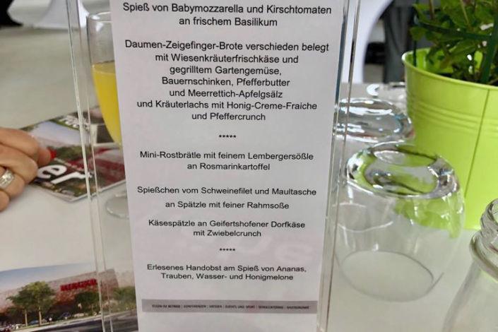 I-Bau-Richtfest-Heilbronn-Neubau Möbelhaus-Stahlbau-Komplettbau-Industriebau