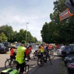 Tour de Kreisle-Spende-Hospiz Faurndau