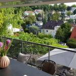 Schlosserarbeiten-Metallbauarbeiten-Balkongeländer-Stuttgart-Schlosser- und Metallbauarbeiten