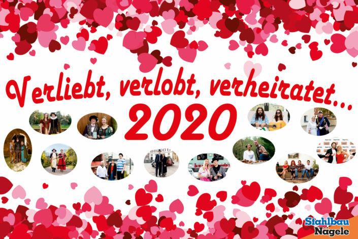 Stahlbau Nägele Kalender-Liebespaare-2020