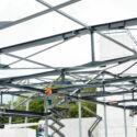 Bericht NWZ Göppingen, Metallbau-Innung-Stahlbau Nägele