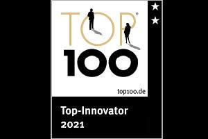 Auszeichnung-Top-100-2021