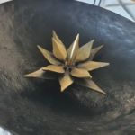 Gesellenstücke der Metallgestalter-Lukas-Bangert