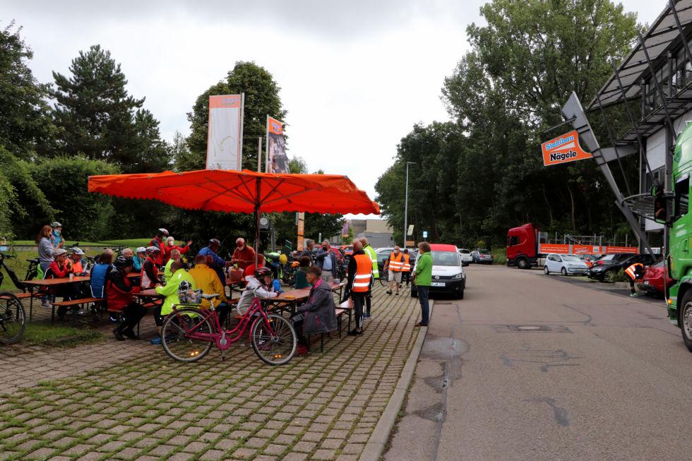 bei-Tour de Kreisle_Stahlbau Nägele-Radler